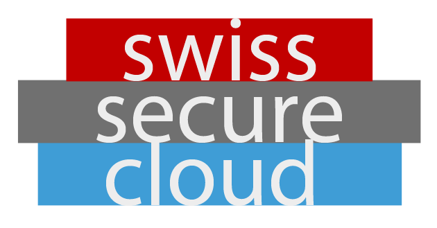 swiss-secure.cloud